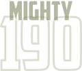 Mighty 190